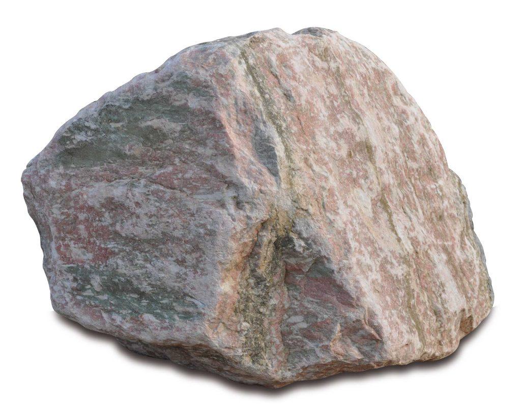 4-norwegian-pink-ob